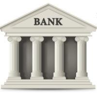 Проектное банковское финансирование